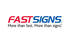 fast signs international