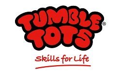 tumble tots physical play