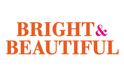 bright & beautiful housekeepin & cleaning