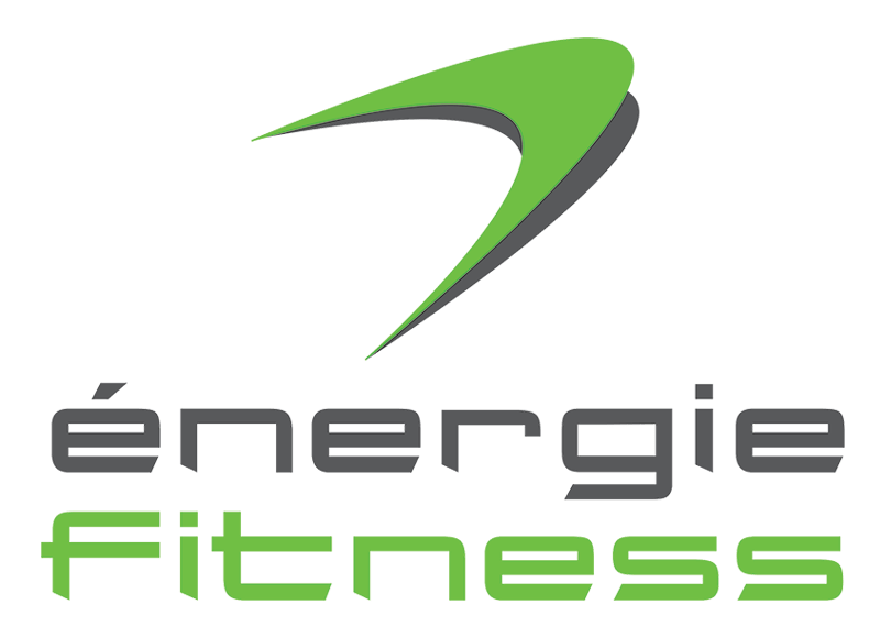 énergie Fitness gym franchise